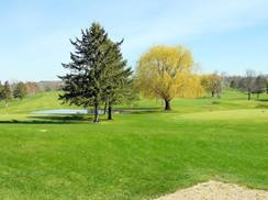 Image for Hammond Golf Course